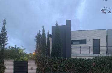 Casa adosada de alquiler en Gran Vía Tárrega Monteblanco, 69, Castellón de la Plana ciudad