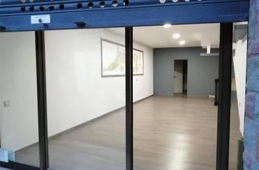 Oficina de alquiler en Carrer Major, 32, Parets del Vallès