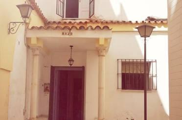 Dúplex de alquiler en Calle Moratín, 6,  Sevilla Capital