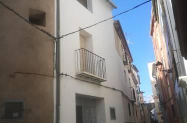 Finca rústica en venta en Calle Ballestería, 10, Bejís
