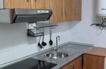 Wohnung zum verkauf in Carrer de Lavínia, 58, Santa Eulàlia