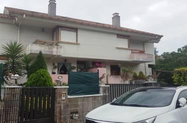 Casa adosada en venta en Liendo