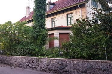 Casa o chalet en venta en Liendo