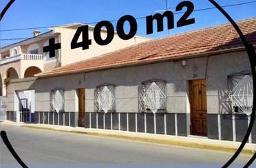 Oficina en venta en Calle Mar, 33, Pilar de la Horadada ciudad