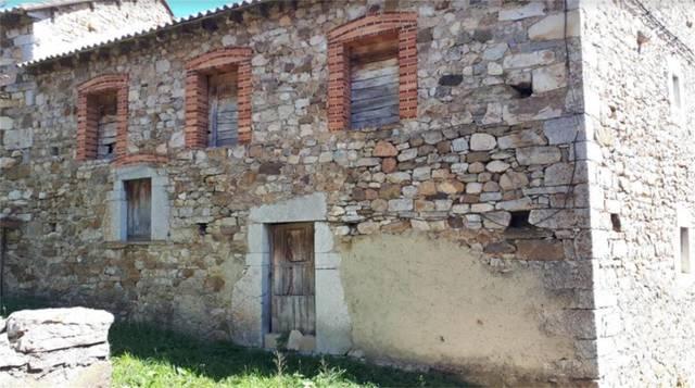Terreno en Venta en Calle Gistredo,  de Villamanín