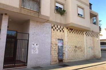 Local de alquiler en Camino de la Plata, 28, Retamar