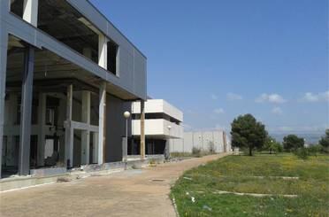 Büro zum verkauf in Centro