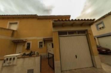 Haus oder Chalet zum verkauf in Zona Entrada - Gasolineras