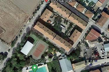 Dúplex en venta en Avenida Reino de Aragón, 27, Magallón