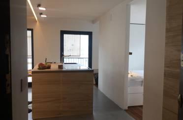 Apartamento de alquiler en Carretera Goierri, Barrika