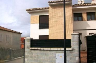 Apartamento en venta en Padul