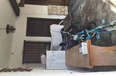 Finca rústica en venta en Barrio Zamarripa, Loiu