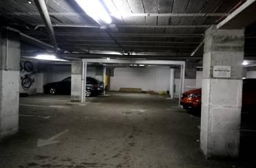 Garage miete in Calle de As Casuas, Tapia de Casariego
