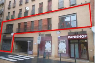 Büro zum verkauf in  Zaragoza Capital