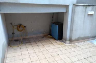 Loft zum verkauf in Carrer de Joan Maragall, Pallejà