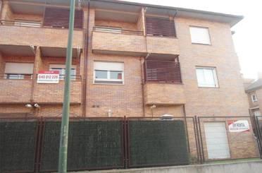 Oficina en venta en Villamayor