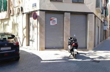 Local en venta en Vilamarina