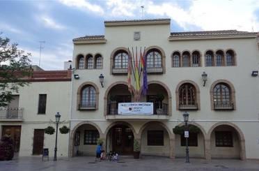 Trastero en venta en Avenida de la Pobla de Vallbona, El Paraíso - Los Almendros