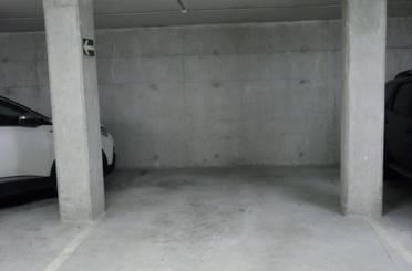 Garaje en venta en Piloña
