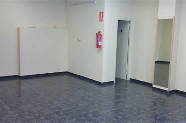 Geschaftsraum zum verkauf in Carrer Joan Ambrós I Lloreda, Mollet del Vallès