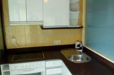 Apartamento de alquiler en Calle República Paraguay, 6, El Puntal