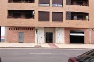Local en venta en Avenida Laviaga Castillo, La Almunia de Doña Godina