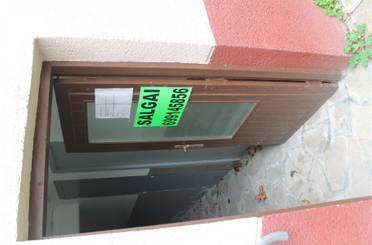 Trastero en venta en Barrio Tolarieta, 6, Oiartzun