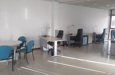 Oficina de alquiler en Avinguda Jacint Verdaguer, 11f, Can Illa