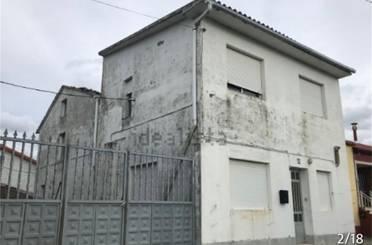 Casa adosada en venta en Barrio Bello, 86, Pontedeume