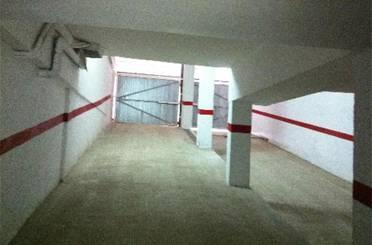 Abstellraum zum verkauf in Rafelbuñol / Rafelbunyol