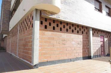 Local en venta en Fuentebella -San Felix - El Leguario