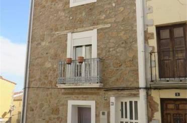 Finca rústica de alquiler en Calle Caballeros, 1, Bejís