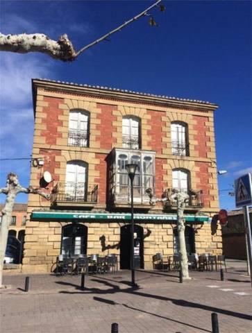 Local comercial en Venta en Avenida De La Paz,  de