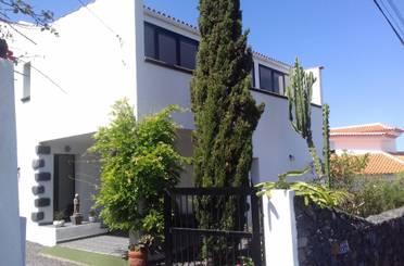 Loft de alquiler en Calle Montañeta, 40, El Sauzal