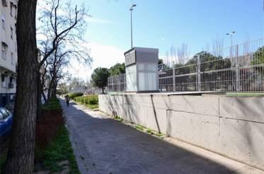 Loft para compartir en Calle de San Emilio, 4,  Madrid Capital