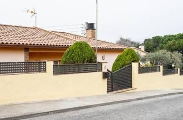 Erdgeschoss zum verkauf in Carrer Anselm Clavé, Lliçà d'Amunt