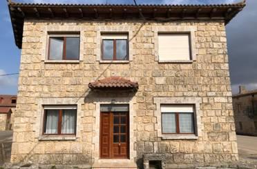 Casa o chalet en venta en Carretera Carretera de Burgos, 17, Celada del Camino