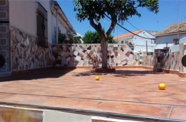 Casa adosada para compartir en Calle San Fernando, Camas