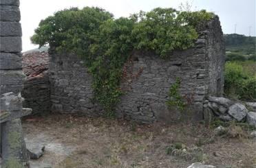 Casa o chalet en venta en Mesoiro