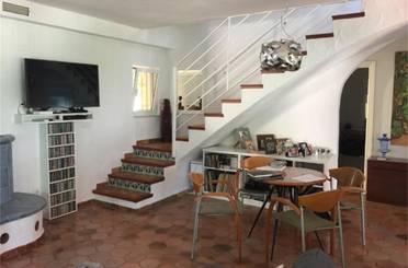 Casa o chalet de alquiler en Calle Gardenia, 5, El Montgó