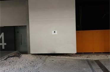 Garaje de alquiler en Calle Henares, 1, Camarma de Esteruelas