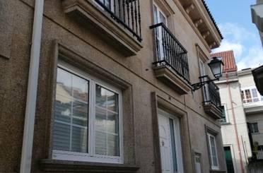 Casa o chalet de alquiler en Barrio de Cornes, Santiago de Compostela