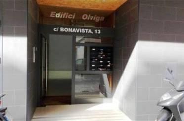 Local de lloguer a Montcada Centre - La Ribera