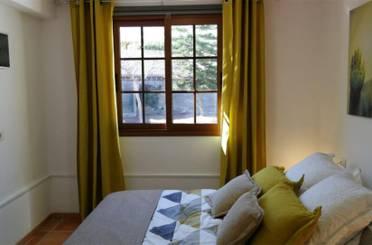 Apartamento de alquiler en Calle Pino del Aire, 26, Chío