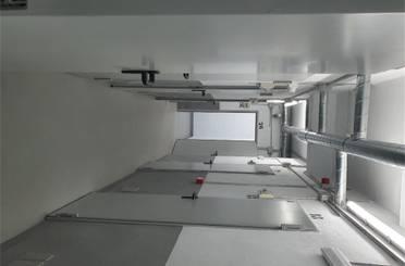 Abstellraum zum verkauf in Carrer del Clotet, 5, Santa Eulàlia