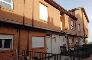 Haus oder Chalet zum verkauf in Cm Banqueras 42, La Muela