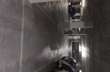 Garaje de alquiler en Calle Mar de Plata, 4, Almuñecar ciudad