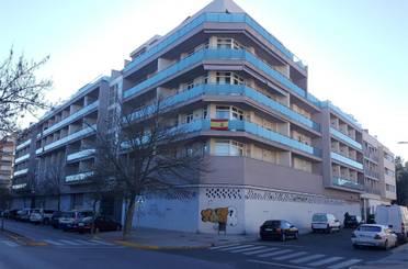 Apartamento en venta en Almansa