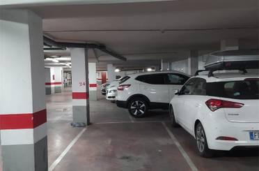 Garaje de alquiler en Calle Isla Cerdeña, 22, Puerto de Sagunto