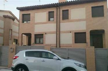 Apartamento en venta en Villaluenga de la Sagra